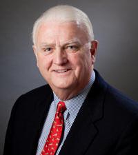 Jeff Murphy - Attorney